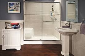 Bathroom Shower Door by South Florida Shower Doors Shower Doors South Florida