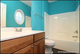 best bathrooms designed for kids 2014 new home trends