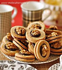 197 best kekse images on pinterest cookies kitchens and