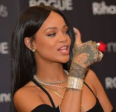 rihanna 2014 wallpapers 239 best rihanna images on pinterest rihanna ship and do you