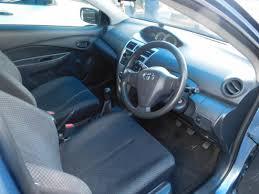 2008 toyota yaris manual 2008 toyota yaris 1 3 t3 sedan 75 922km manual gear cloth