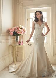 wedding dress ireland 2016 wedding dresses gowns ireland top 5 picks cameo bridal