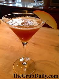 chocolate martinis happy hour thegrubdaily