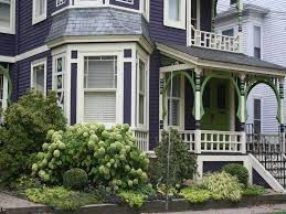 218 best exteriors house colors images on pinterest exterior