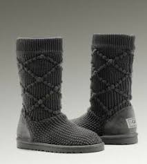 ugg australia sale 80 discount sale ugg boots 5281 grey uggs for