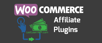 best store plugin for 8 best woocommerce affiliate plugins to boost sales profits 2018