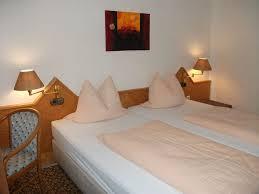 prix moyen chambre hotel prix moyen chambre hotel 58 images prix moyen d une cuisine