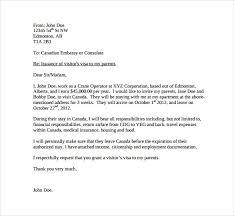 Invitation Letter Wedding Gallery Wedding Template For Invitation Letter To Visit Canada Wedding Invitation