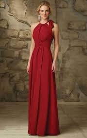 forever yours bridesmaid dresses kissybridesmaid cheap bridesmaid dresses