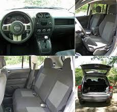 compass jeep 2012 winter u0027s a comin u0027 affordable all wheel drive drive he said