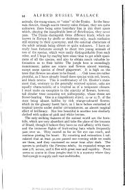 Warehouse Worker Job Description Resume by Marchant James Ed 1916 Alfred Russel Wallace Letters And