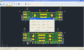 home design dwg download free dwg viewer download
