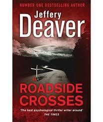 roadside crosses for sale roadside crosses buy roadside crosses online at low price in india