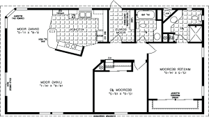 remarkable 200 square foot house plans gallery best inspiration