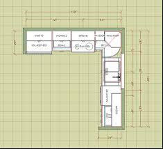kitchen design floor plans kitchen design floor plan kitchen design