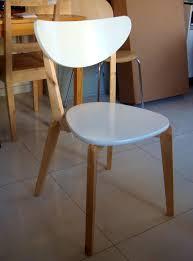Kitchen Chairs Ikea Bedroom Magnificent Comfortable Ikea Kitchen Chairs Furniture