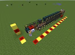 automatic high voltage solar panel factory tekkit legends