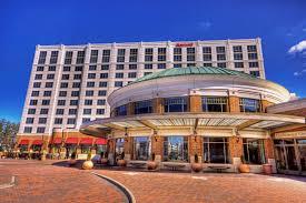 Greenbrier Pumpkin Patch Chesapeake Va by Newport News Marriott At City Center Meeting Facilities Virginia
