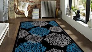 Cream And Grey Area Rug by Beguile Teal Grey Black Rugs Tags Teal Grey Rug 5x8 Shag Rug