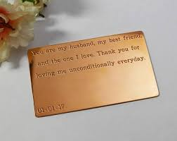 7 year anniversary gift the 25 best 7th anniversary gifts ideas on gift for