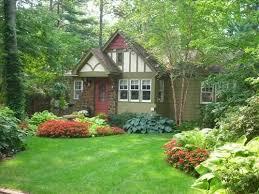 17 best tudor style home exterior ideas images on pinterest