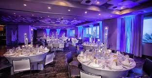 fort lauderdale wedding venues ft lauderdale wedding venues fort lauderdale wedding venues