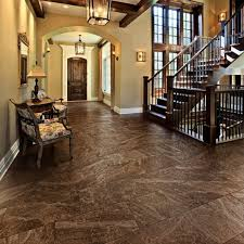 floors and decor houston best houston floor and decor ideas best home design ideas and