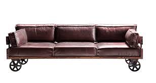 vintage sofa vintage sofa kaufen bürostuhl