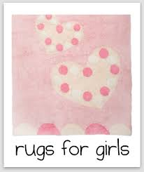 Nursery Area Rugs Baby Room by Rugs For Baby Roselawnlutheran
