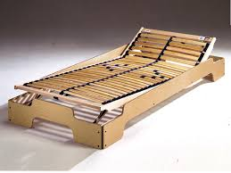 wooden adjustable bed frame 209 latest decoration ideas