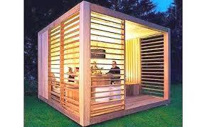 backyard sheds plans backyard sheds designs polyfloory com