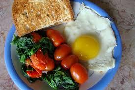 bested by an egg glutenfreegidget