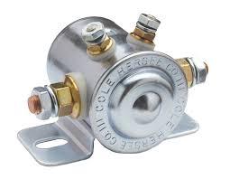 amazon com starters u0026 alternators replacement parts automotive