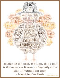 is publix open thanksgiving day november 2016 u2013