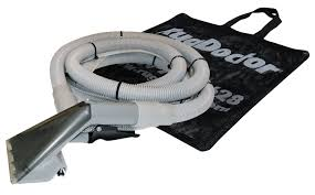 Doctor Rug Upc 074999924173 Rug Doctor Universal Hand Tool Upcitemdb Com