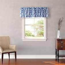 room window valances for less overstock com