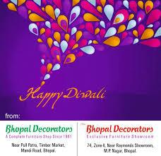 bhopal decorators home facebook