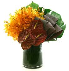 order flowers for delivery 2851 best flowers images on flowers flower