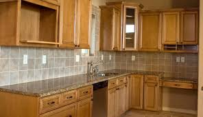 Kitchen Cabinet Replacement Hinges Unificationofmind New Modern Kitchen Design Tags Small Modern