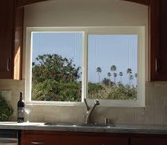 Distinctive Windows Designs Wondrous Ideas Window Styles For Homes 10 House Windows Design