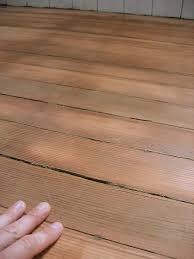 filler stain finish questions hardwood floor finishing
