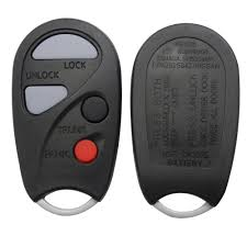nissan murano key fob replacement compare prices on infiniti key fob replacement online shopping