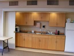small u shaped kitchen layout ideas kitchen design fabulous small one wall kitchen u shaped kitchen