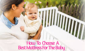 How To Choose Crib Mattress How To Choose A Crib Mattress That Will Last Parents Guide
