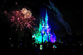 Halloween Music Light Show by What To Expect From Mickey U0027s Not So Scary Halloween Party Shy