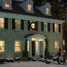 battery operated outdoor christmas lights lowes crafty design ideas outdoor projector christmas lights best