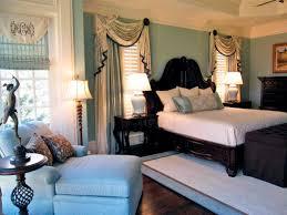 Spare Bedroom Decorating Ideas 100 Extra Bedroom Ideas 23 Money Saving Ways To Repurpose