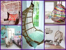 living room design ideas diy hammock chair youtube
