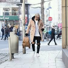 Style Urban - 113 best cold weather looks images on pinterest street fashion