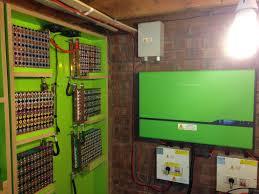 diy tesla powerwall uk diy powerwall how to build a 900 600 tesla style powerwall